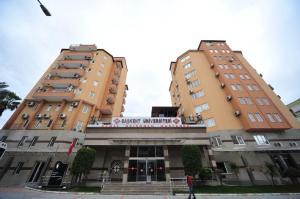 baskent hospital