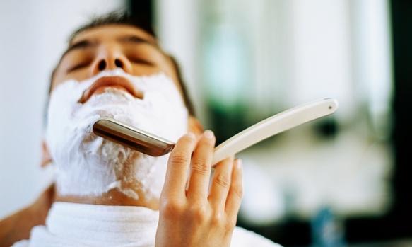 mahmutlar barber