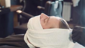 mahmutlar barber2