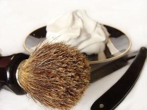 mahmutlar barber3