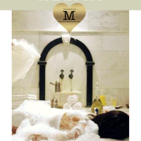 Hamam, Spa and Massage