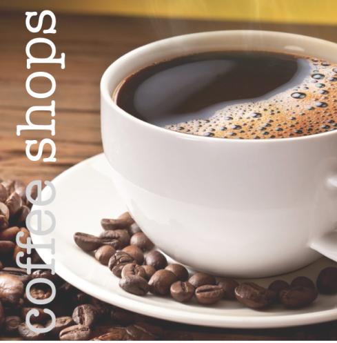 we love mahmutlar coffee