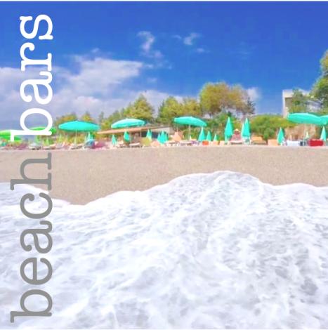 we love mahmutlar-beach-bars