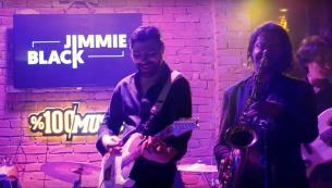jimmie black -4