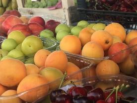 where to buy healthy food in mahmutlar